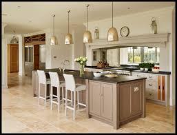 ideas for new kitchen design best new kitchen designs home design