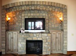 stone veneer for fireplaces coronado stone virginia ledge cape