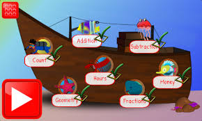 first grade math learning game android apps on google play