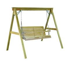 porch marvelous metal porch swing stand photos round metal porch
