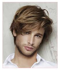best hairstyle for men best hairstyle for thinning hair men along with straight