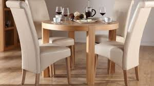black dining room chairs set of 4 awesome dining room chairs set of 4 photos rugoingmyway us