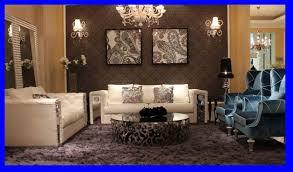 post modern living room design interior design questions