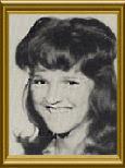 Donna Kirk KIRK, DONNA JEANETTE 1966. Apr. 1943--Sep. 2004 - Kirk66
