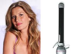 best curling wands for thick hair 6 ways to make waves allure