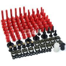 honda cbr f4i online buy wholesale honda cbr f4i fairings from china honda cbr