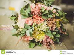 wedding flowers decoration wedding flowers decoration royalty free stock photo image 16876435