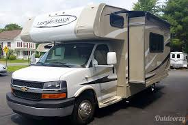 Vermont leisure travel vans images 66 rv rentals available in vermont rvmenu jpg