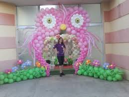 763 best balloon stuff images on pinterest balloon decorations