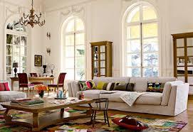 Artsy Home Decor Artsy Home House Interior Design Living Room Loft Sweet