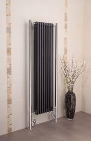 best 25 column radiators ideas on pinterest radiators