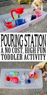 best 25 outdoor toddler activities ideas on pinterest toddler