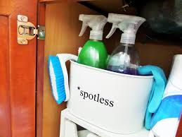 under bathroom sink organization for your guests be my guest