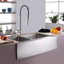 pictures of kitchen sinks and faucets kitchen sink fixtures photos of sinks and faucets