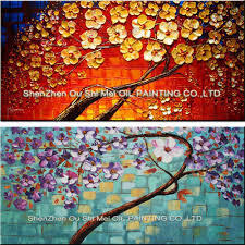 online buy wholesale rich art from china rich art wholesalers