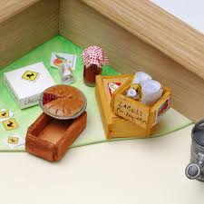 Create Your Own Toy Box by Create Your Own Design U2013 Elizabeth Young Designs