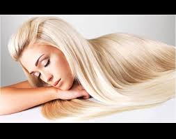 hot hair extensions hot hair extensions edmonton home