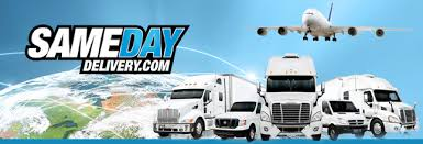 top 10 same day delivery top 10 trucking companies in delaware fueloyal