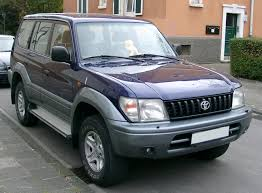 land cruiser toyota bakkie toyota land cruiser generations technical specifications and fuel