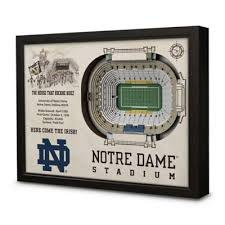 notre dame wrapping paper buy notre dame from bed bath beyond
