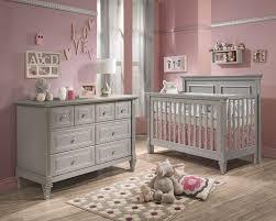 Baby Furniture Nursery Sets 4 Elements That Make A Baby Nursery Furniture Best