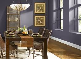 36 best paint colors images on pinterest hawthorne yellow