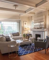 best 25 my living room ideas on pinterest decorate my room