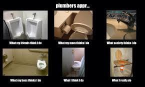 Plumbing Meme - plumbing meme 28 images plumber memes best collection of funny