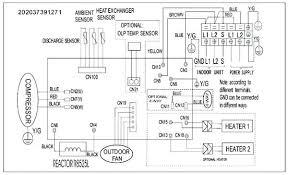 2 unit air conditioner u2013 hungarianstudies info