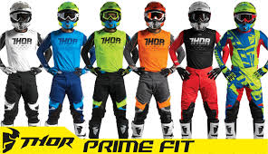 personalised motocross jersey motocross boots fox motocross kit thor motocross kit motocross