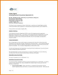 work grievance letter template appeal letter for unemployment jianbochen com 6 unemployment statement letter sample case statement 2017