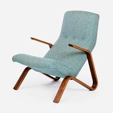 grasshopper chair modernica be seated pinterest woods mid