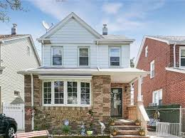 new homes for sale in ny bellerose real estate bellerose new york homes for sale zillow