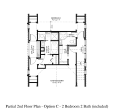Houseplans Com by Country Style House Plan 2 Beds 3 00 Baths 1900 Sq Ft Plan 917 13