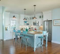 Coastal Kitchen Seattle - fascinating 25 beach style kitchen decoration inspiration design