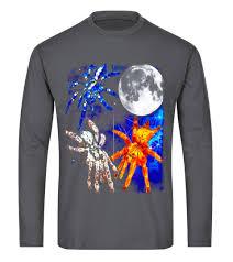 Three Wolf Moon Shirt Meme - tarantula shirt three wolves sloth moon parody meme t shirt