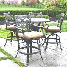 Counter Height Patio Chairs 40 Unique Design Counter Height Patio Furniture Furniture Design