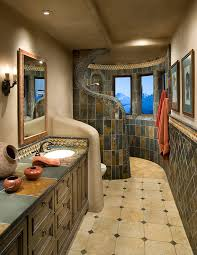 mediterranean designs superb walk in shower designs decorating ideas gallery in bathroom