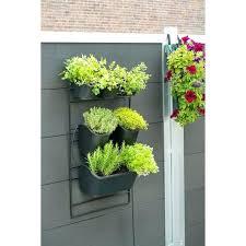 vertical garden planters u2013 gametrailers club