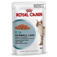 senior consult stage 2 high calorie royal canin vcn senior consult stage 2 pouches cat food 100g x