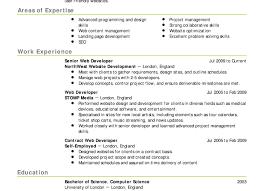 resume resume template for google docs important free resume