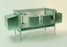 gabbie per gabbie per conigli venturi