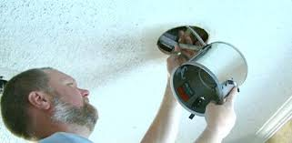 how to install led recessed lighting in existing ceiling how to install led recessed lighting in existing ceiling install