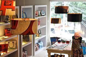 home design store jakarta friday finds dyrt design jakarta chuzai living