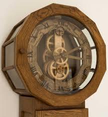 grandfather clock antique contemporary grandfather clock modern contemporary