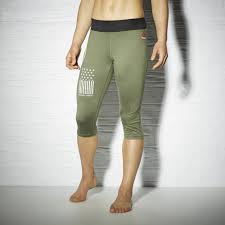 Canopy On Sale by Reebok Womens Clothing Capris Buy Reebok Womens Clothing Capris