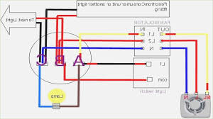 wiring diagram for 3 speed fan switch squished me
