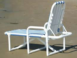 How To Clean Outdoor Furniture Cushions by Pvc Outdoor Furniture Manufacturers Pvc Pipe Chair Replacement