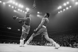 muhammad ali u2013 25 of the best photographs of the legendary boxer