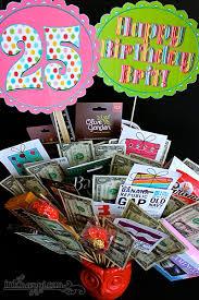 25 dollar gift ideas birthday gift basket idea with free printables inkhappi